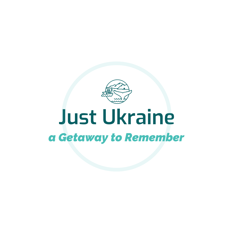 Just Ukraine