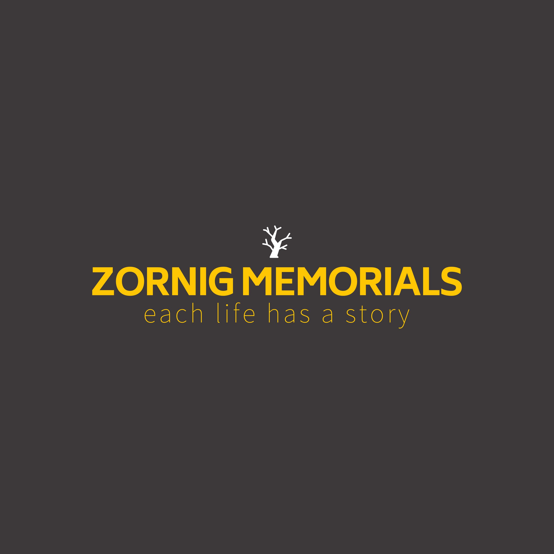 ZORNIG MEMORIALS