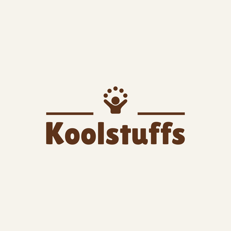 Koolstuffs