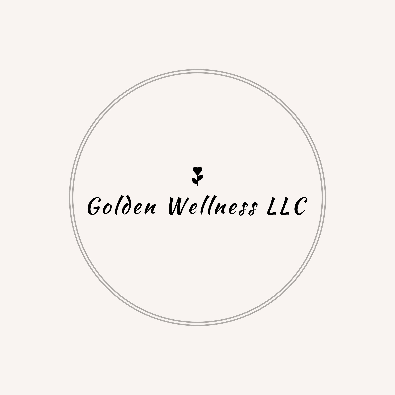 Golden Wellness LLC