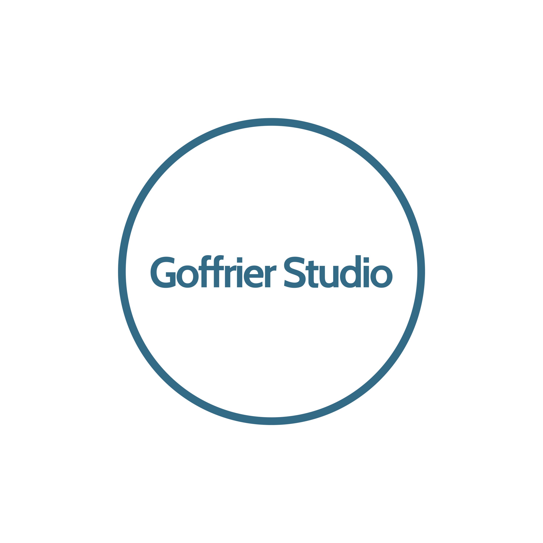 Goffrier Studio