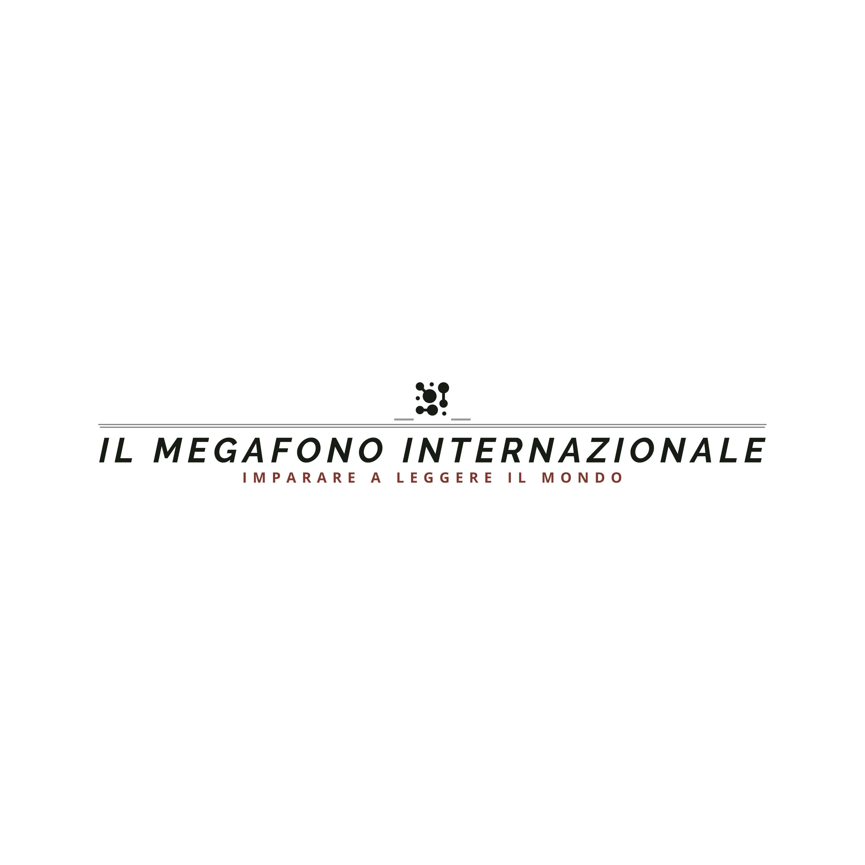 Il Megafono Internazionale