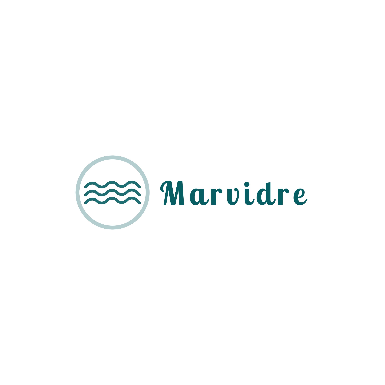 Marvidre