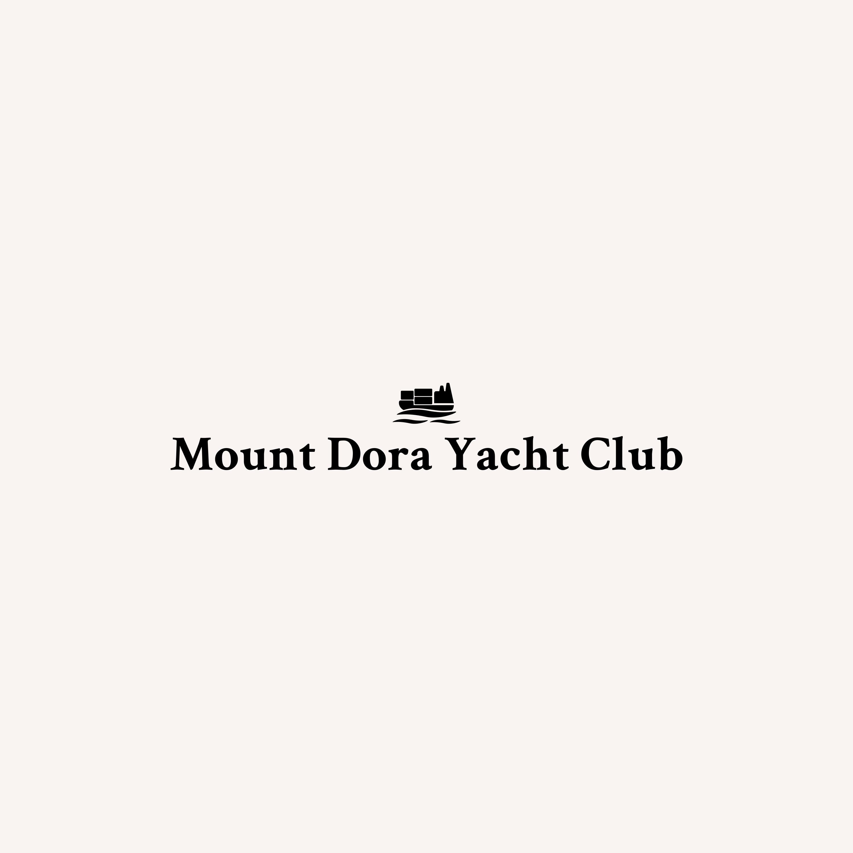 Mount Dora Yacht Club