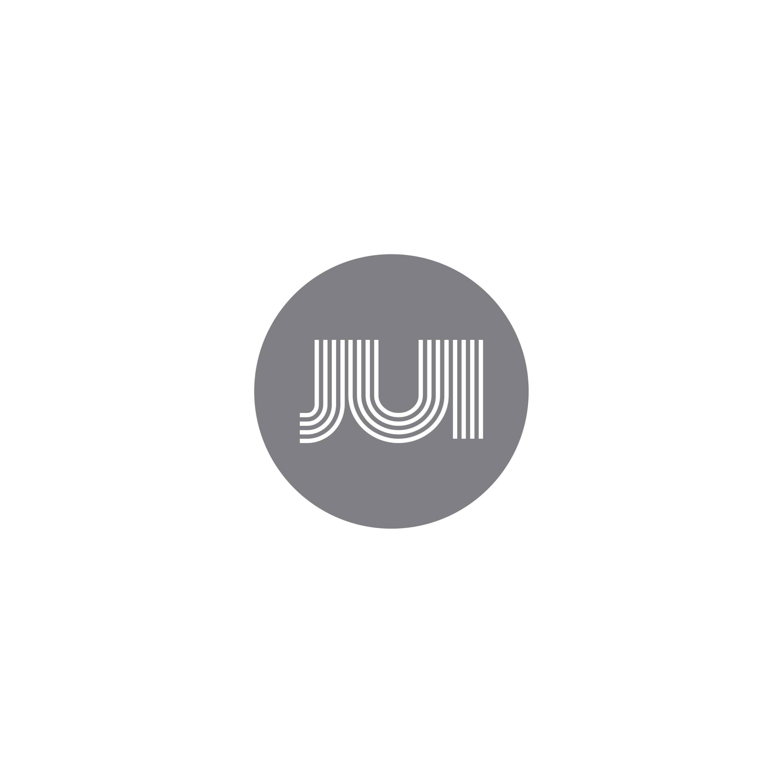 JW United Inc