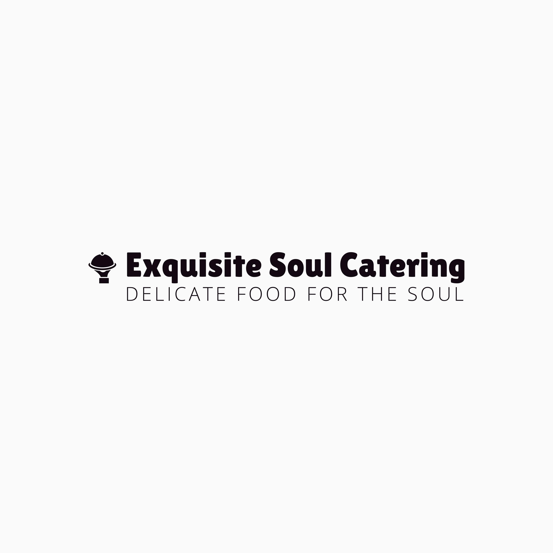 Exquisite Soul Catering