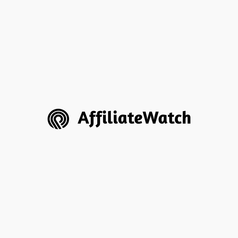 AffiliateWatch