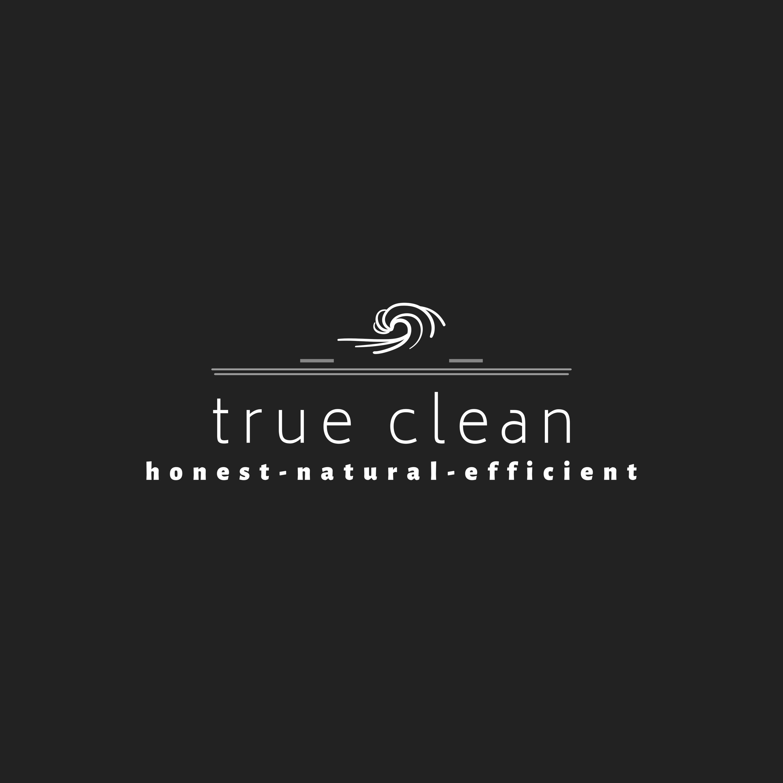 true clean