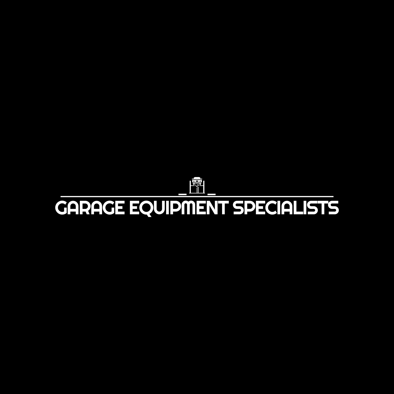 Garage Equipment Specialists