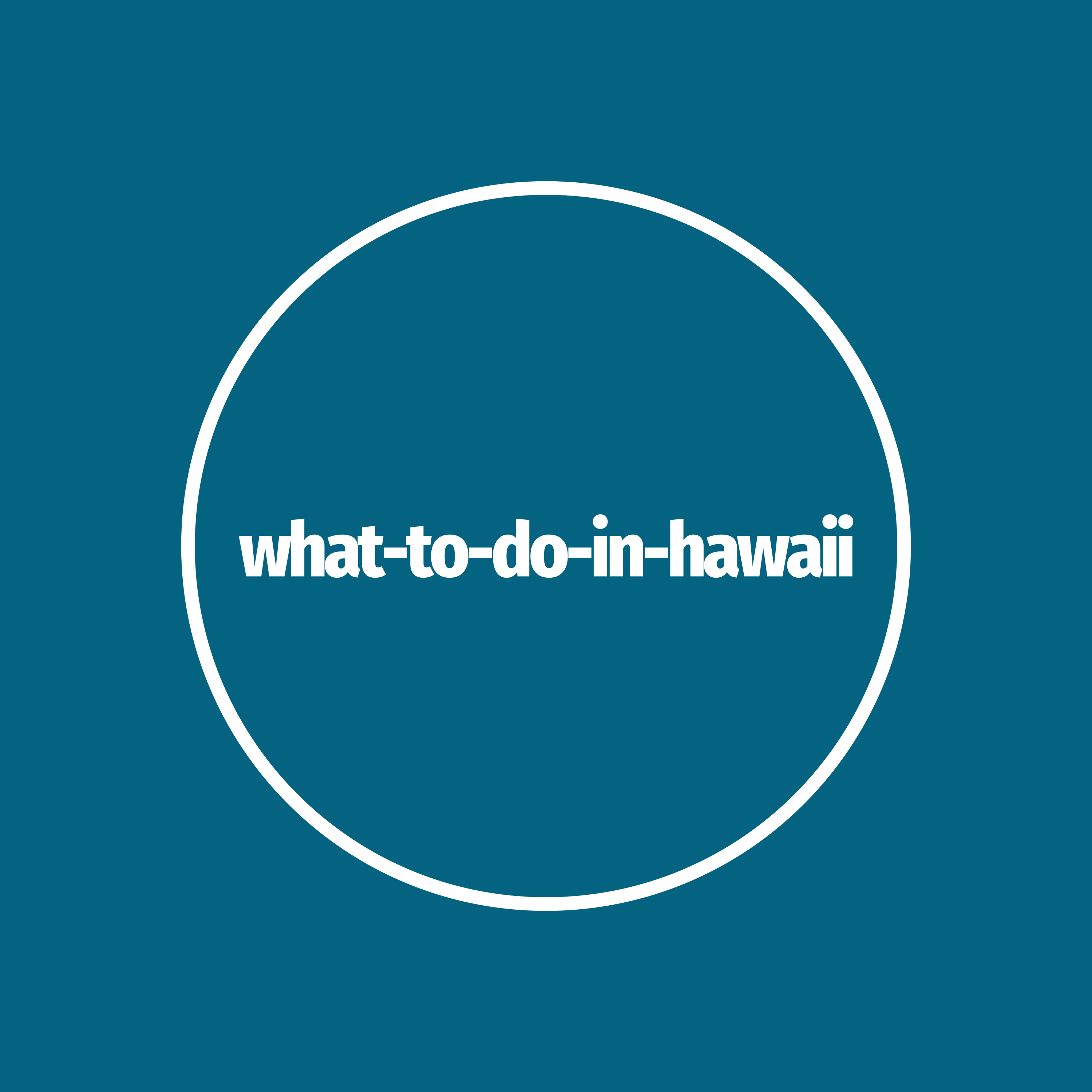 what-to-do-in-hawaii