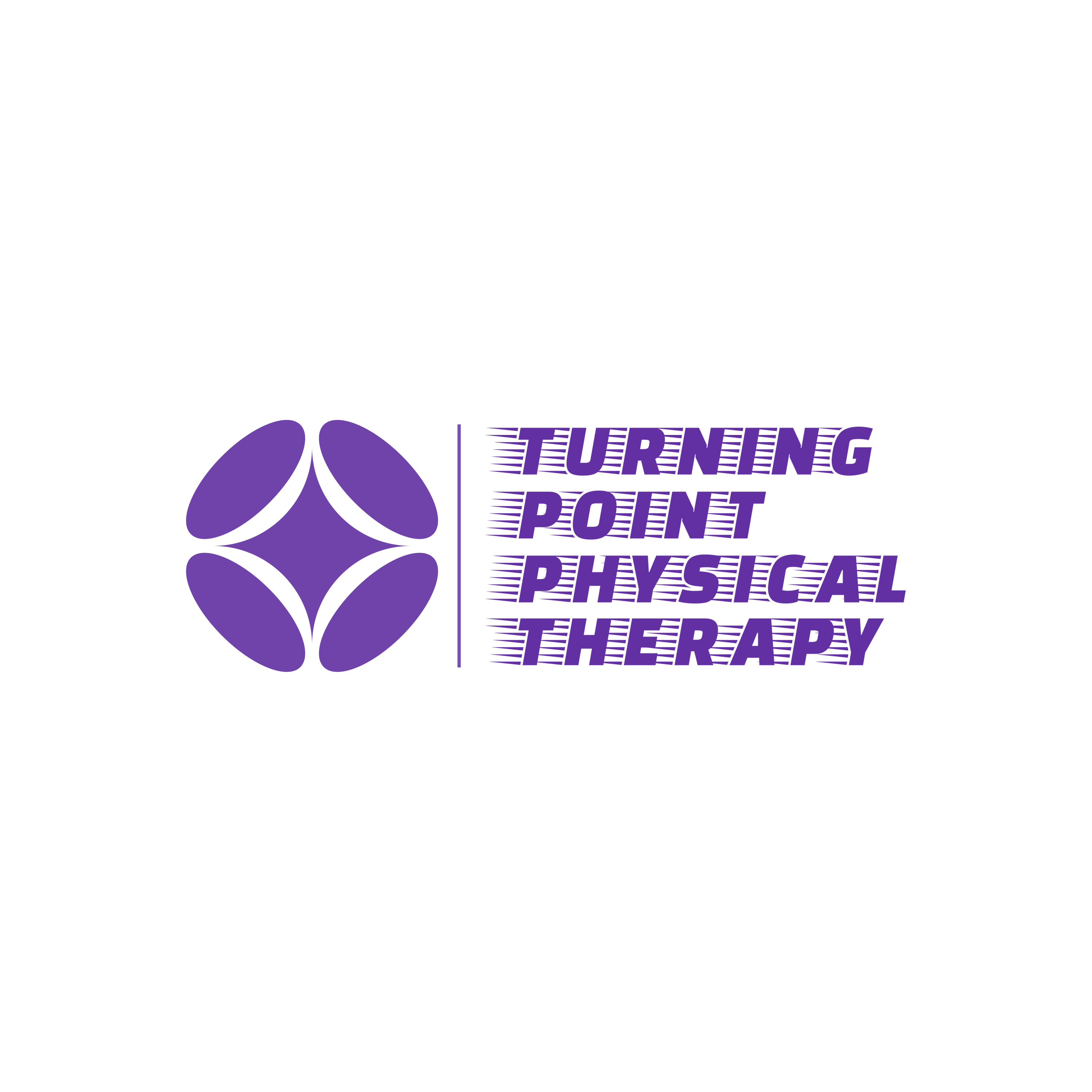TURNING POINT PHYSICAL THERAPY