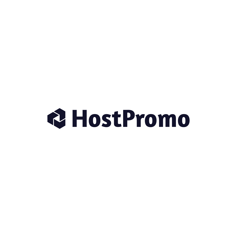 HostPromo