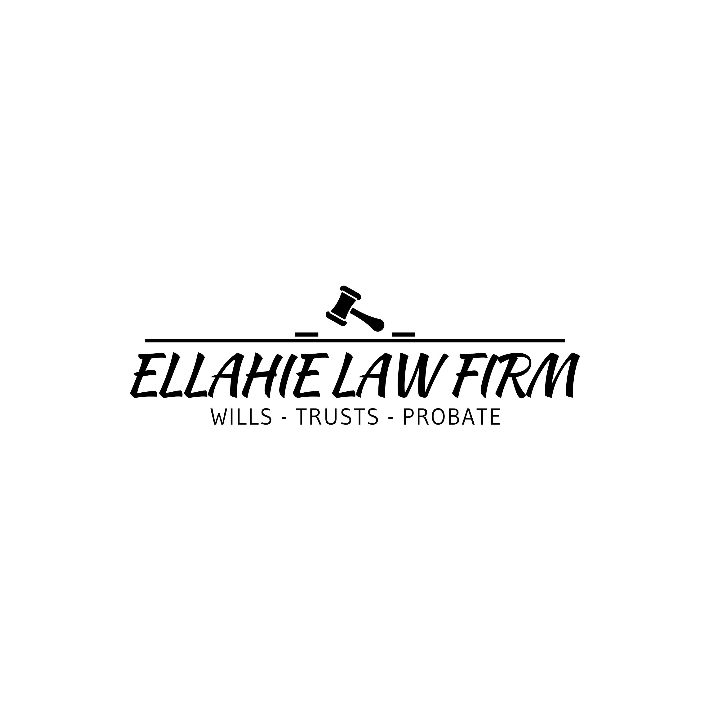 ellahie law firm
