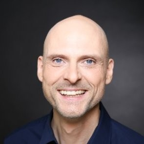 Andreas Ernstberger testimonial portrait