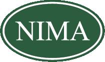 Nima A/S
