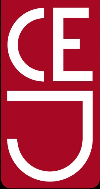 CEJ Ejendomsadministration A/S