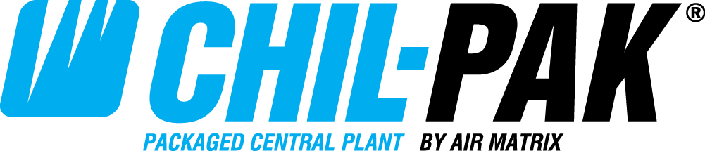 chil-pak-logo