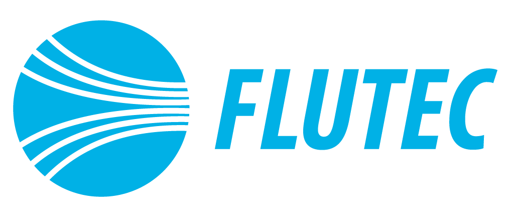 Flutec Logo