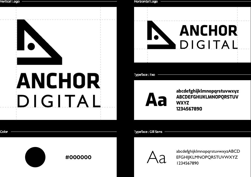 Anchor-Digital-Brand-Identity