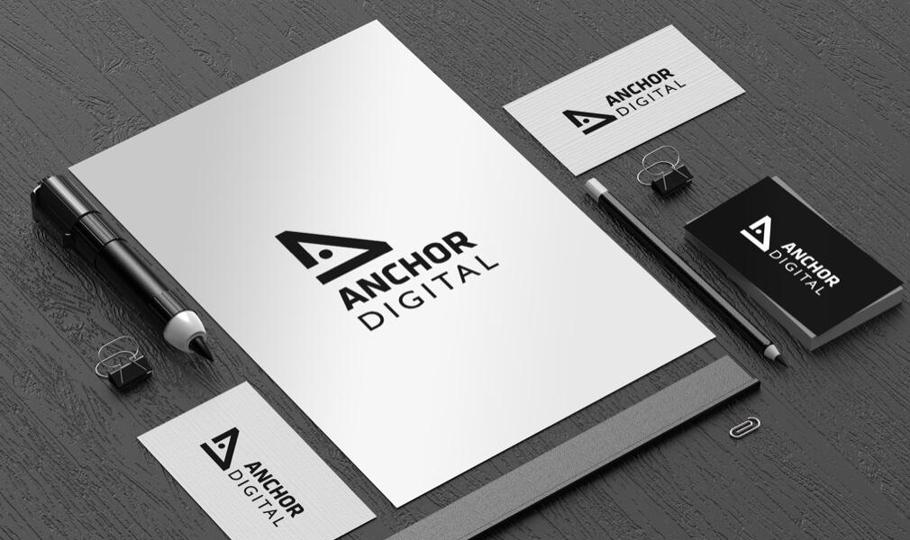 Image-Mockup-Anchor-Digital