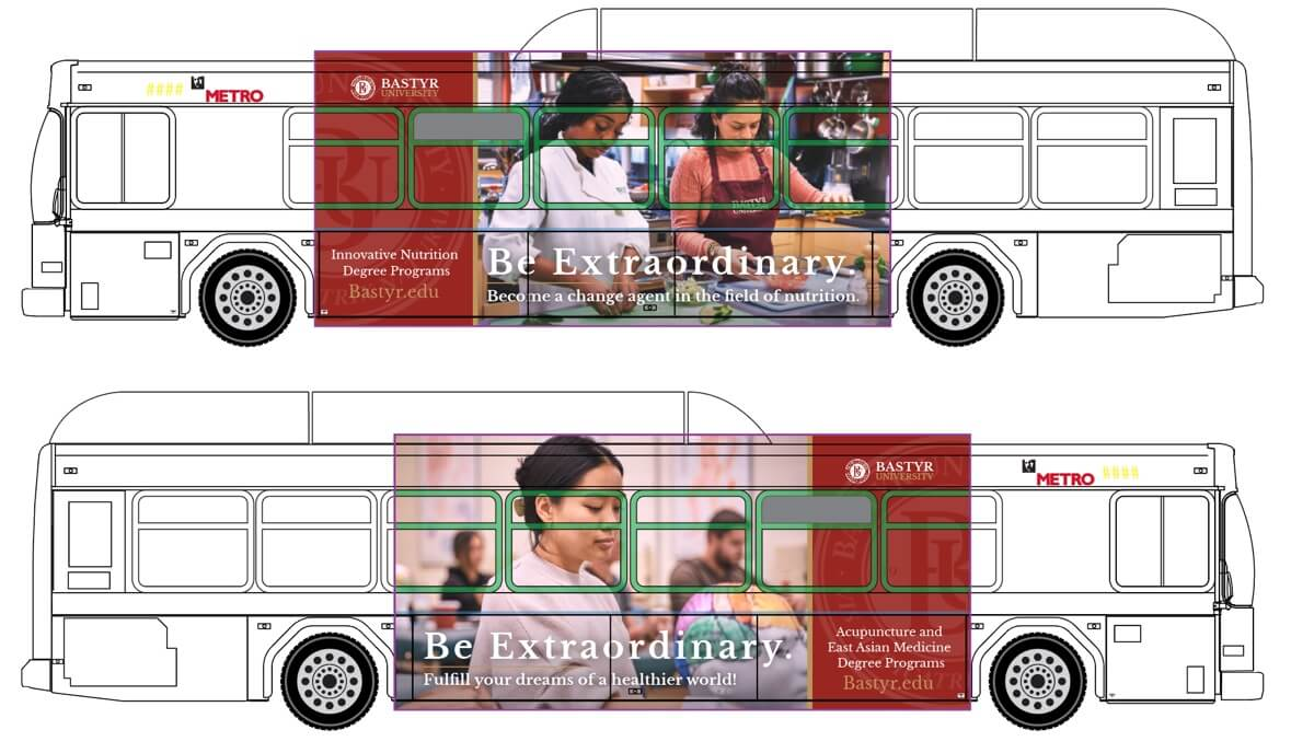 Ads-Bastyr-Bus
