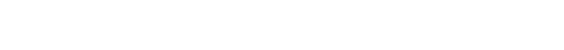 Client-Breancapital