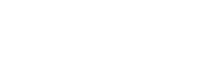 Client-Quest