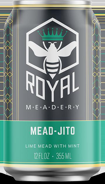 Mead-Jito