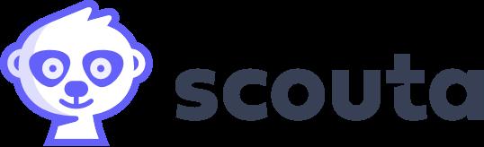 scouta-logo