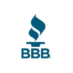 Better Business Bureau Serving the Pacific Southwest