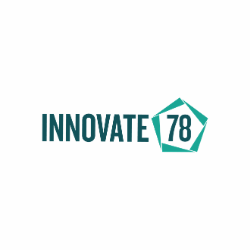 Innovate78