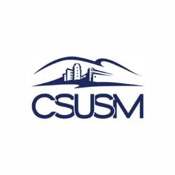 CSUSM