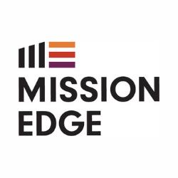 Mission Edge