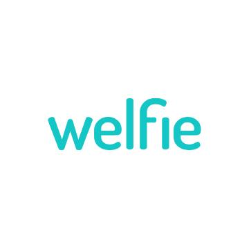 Welfie