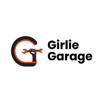 Girlie Garage
