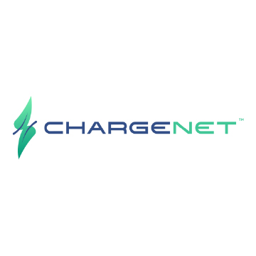 ChargeNet