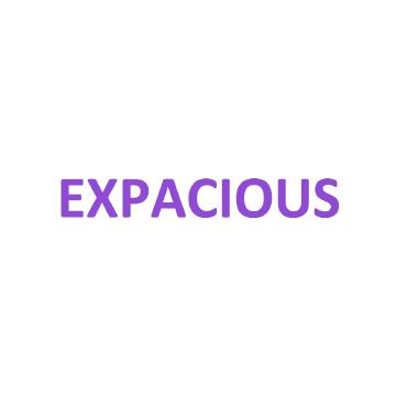 Expacious