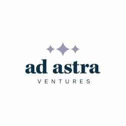 Ad Astra Ventures