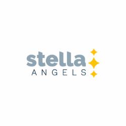 Stella Angels