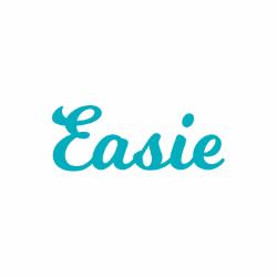 Easie