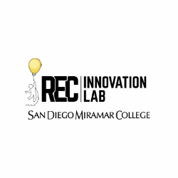 REC Innovation Lab/Miramar