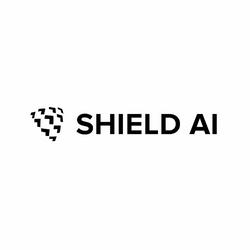 Shield AI