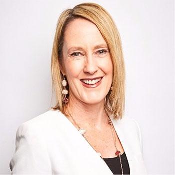 Janene Barrett