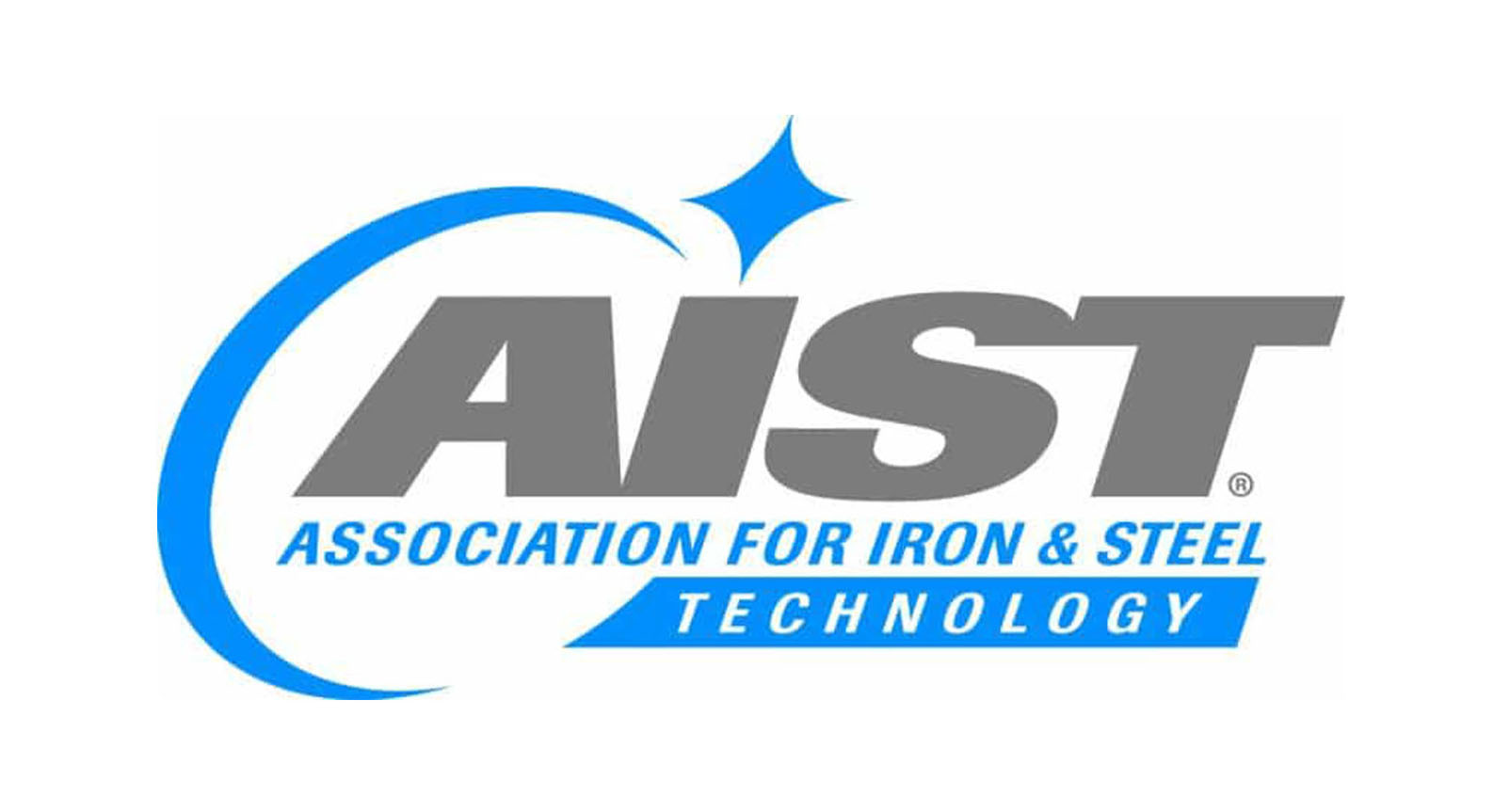 Association for Iron and Steel (AIST) Technology Logo