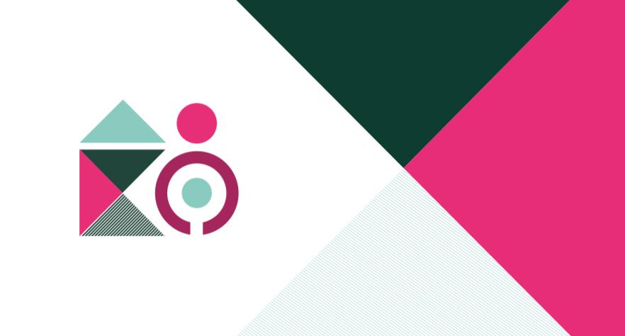 Beeld van logo taskforce wonen en zorg
