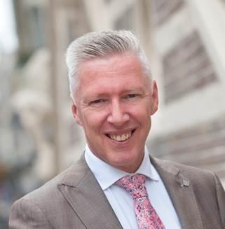 Paul Verbruggen