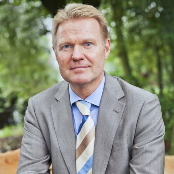 Paul van Gennip