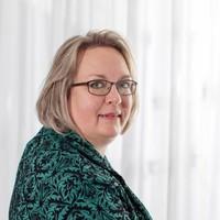 Jeanette Horlings-Koetje