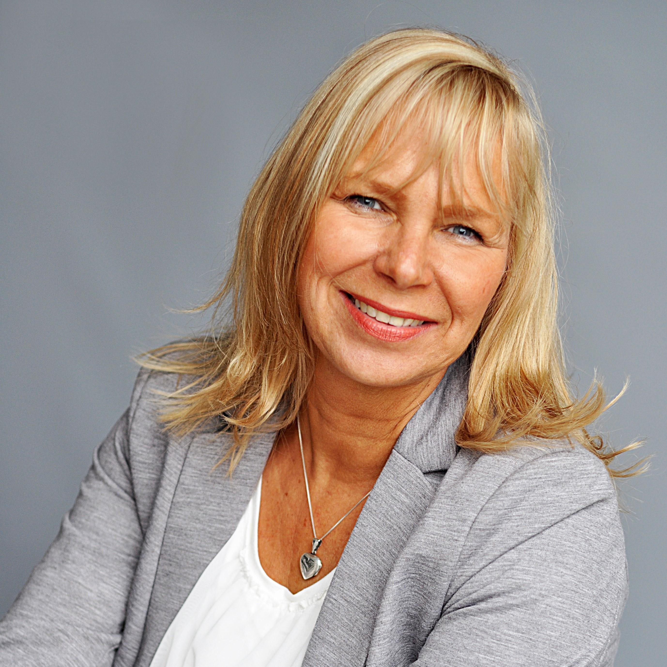 Ingrid Aaldijk