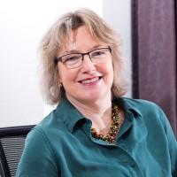Karin Reilingh
